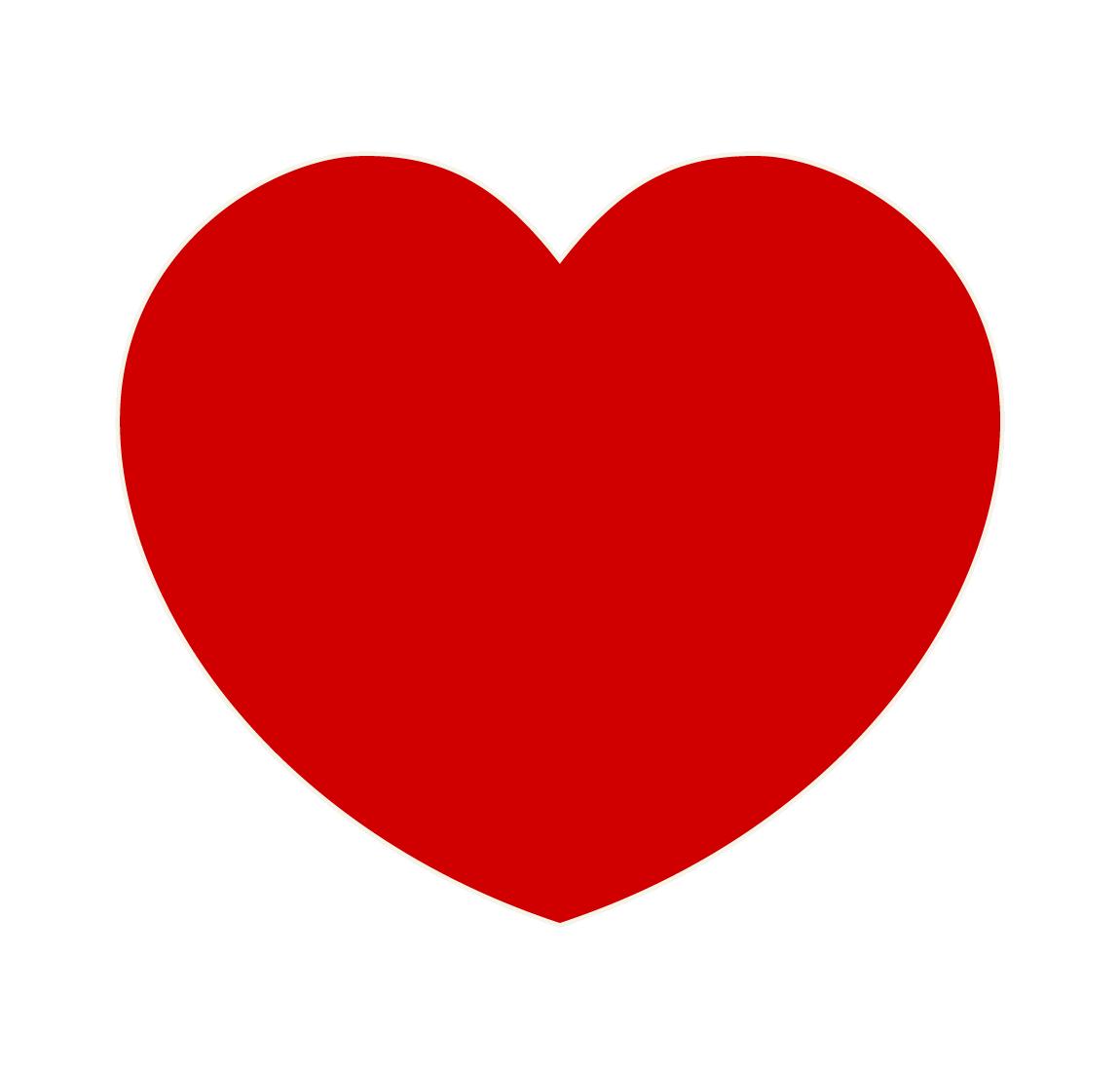 Buttons WELL Wellness Heart