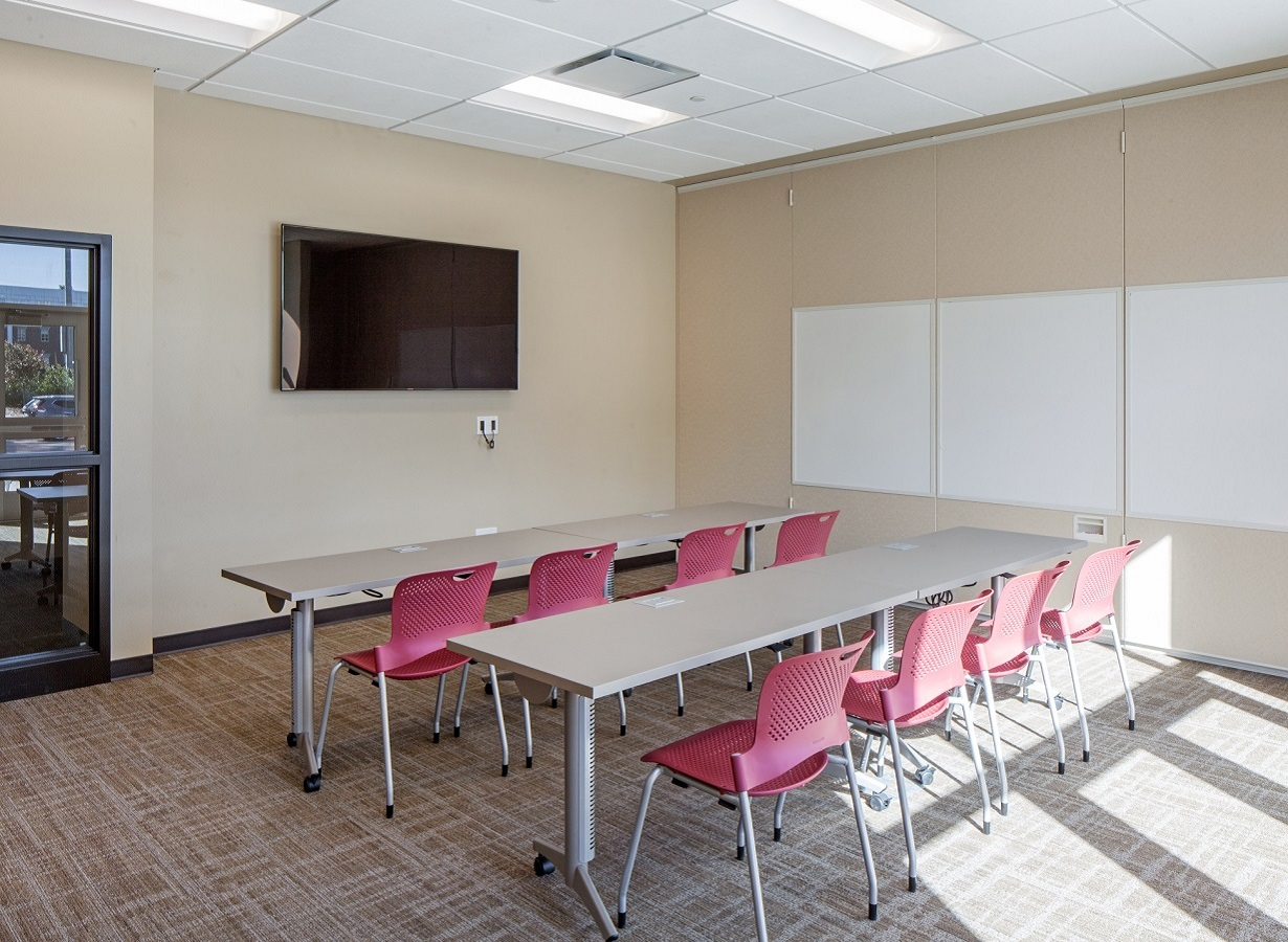 Meeting Rooms For Rent In Lincoln Ne