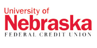 UofNE Federal Credit Union